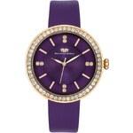 Rhodenwald & Söhne Dámské analogové hodinky 10010097