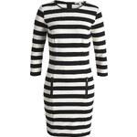 Esprit stretch shift dress