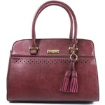 David Jones Marsala kabelka 3606