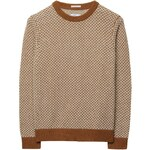 Gant The Tuck Stitch Sweater