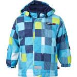 LEGO wear Chlapecké zimní bunda Jack