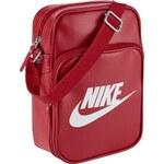 Taška Nike Heritage Si Small Items Ii