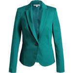Esprit stretchy 1-button blazer