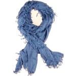 FUNK'N'SOUL Šátek Funk´N´Soul O-13-003 blue