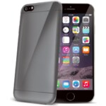Celly | CELLY Ultrathin Case iPhone 6 Plus/6S Plus