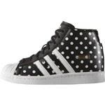 Dámská obuv adidas Superstar Up W