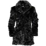 Apart APART dámský kožešinový kabát, Apart móda