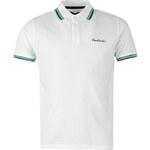 Pierre Cardin Pánské polo tričko 549169_white