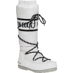 Sněhule MOON BOOT - We Duvet 24001700001 Bianco