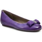 Baleríny ECCO - Owando 35604301155 Iris