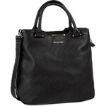 Kabelky PUCCINI - BT24159 Black 1