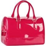 Kabelky FURLA - Candy 750482 B B367 PL0 Gloss 030