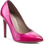 Lodičky GINO ROSSI - Violett DCF756-H25-4300-2400-0 Fuksja 43