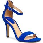 Sandály PEPE JEANS - Michelle PLS90124 Ocean 588