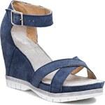 Sandály KHRIO - 15725SJ Saio Jeans