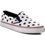 Tenisky PEPE JEANS - Alford Dots PLS30146 White 800