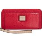 Velká dámská peněženka GUESS - Blossom (SF) SLG SWSG14 78460 LSM