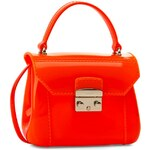 Kabelka FURLA - Candy 772216 B BEI1 PL0 Color Neon 017