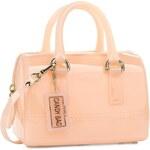 Kabelka FURLA - Candy Bag 464467 Magnolia 00