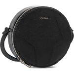 Kabelka FURLA - Perla 775090 B BES4 VMT Onyx 001