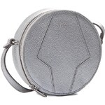 Kabelka FURLA - Perla 783357 B BES4 MMT Silver 005