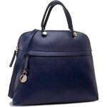 Kabelka FURLA - Piper 783265 B BFJ3 ARE Navy 026