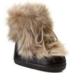 Sněhule JOOP! - Althaia 4140002331 Beige 750