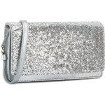Kabelka FURLA - Royal 783413 E EK41 GJ0 Color Silver 005