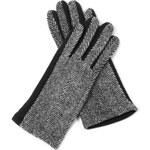 Art of Polo Zimní rukavice Stripes rk15321.2