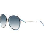 Tod's Dámské sluneční brýle 1000357