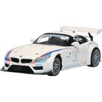 Buddy Toys RC BMW Z4 GT3 BRC 18.040