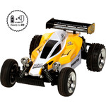 Buddy Toys RC Buggy RtG BRC 20.511