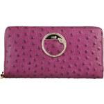 Cavalli Class Dámská peněženka C42PWCCR1923090_Purple