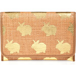 Marc by Marc Jacobs Woven Clutch