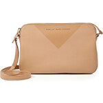 Marc by Marc Jacobs Leather Dani Crossbody Bag