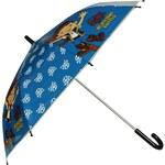 Deštník Character