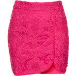 Topshop **Call Me Mini Skirt by Goldie