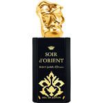 Sisley Soir d'Orient Parfémová voda (EdP) 100 ml