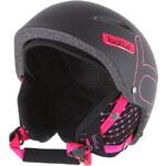 Lyžařská helma Bollé - Shellmet B-Style