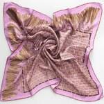 Passerini Šátek Net on Pink