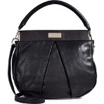 Marc by Marc Jacobs Leather Hilli Hobo