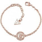 Guess Ladies Bracelet UBB51501