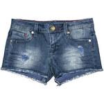 Exe Jeans ladies | Šortky D08102