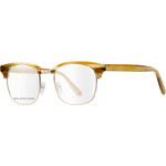 Balenciaga Dámské brýlové obroučky 1000902