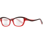 Balenciaga Dámské brýlové obroučky 1000919