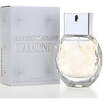 LightInTheBox Diamonds EDP 30ml