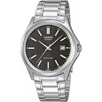 Casio MTP 1183A-1A COLLECTION