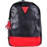 LightInTheBox Women's Korean College Style Simple Backpack