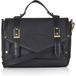 Topshop Smart Satchel