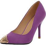 LightInTheBox Suede Women's Stiletto Heel Heels Pumps/Heels Shoes(More Colors)